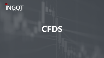 What are CFDs ?
